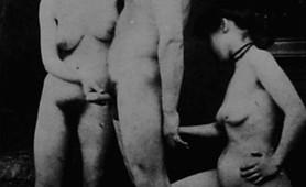 Hard to find Hardcore Vintage Porn
