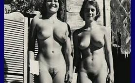 Classic Hardcore Vintage porn