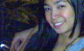Pretty teen Asian honey hacked facebook pics