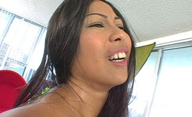 Horny Milf whore pussy pounded and cumshot