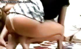 Lesbians amateurs sexy twister games