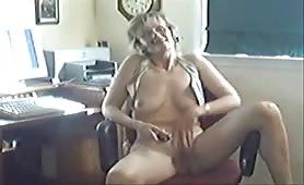 Senior Sluts Hardcore Mix