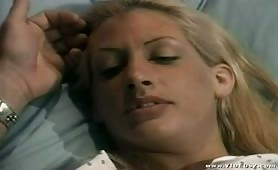 Alexandra - scene 2