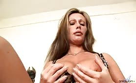 Pandora is long haired Anilos treasure. She adores milking the cum out of young studs balls with her tight milf pussy. She always ends her lustful sessions with a soft kiss on the tip of the cock. So be sure not to miss out on this sultry Anilos diva!!